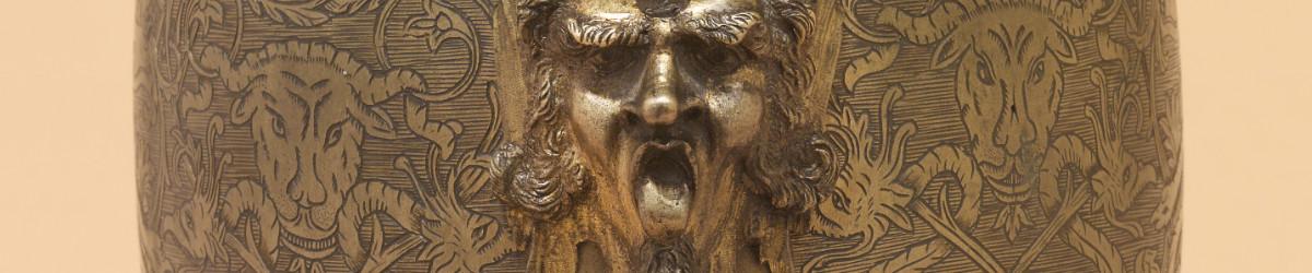Antiquitäten bei Tiberius Auctions - Das Auktionshaus in Wien