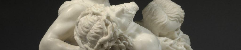 Skulpturen bei Tiberius Auctions - Das Auktionshaus in Wien